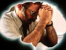 imádkozó