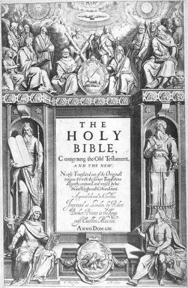a-king-james-bible-elso-kiadasanak-cimlapja-1611
