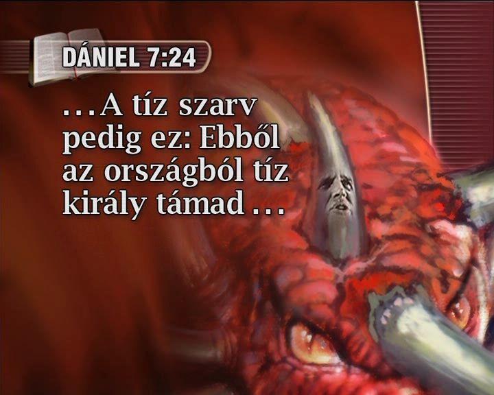 pdvd_075