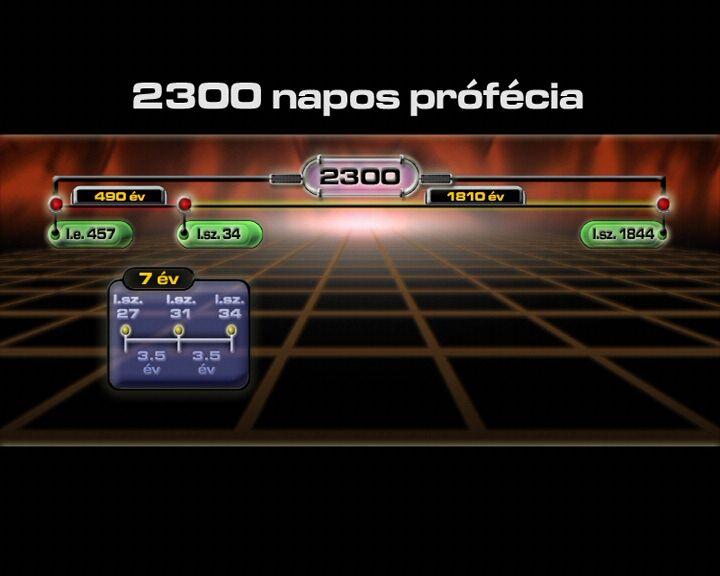 pdvd_090