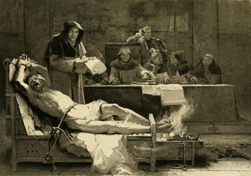 inkvizicio-martirjai