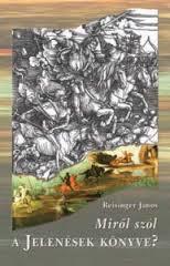Szent István Társulati Biblia - Zakariás könyve - Zak 2