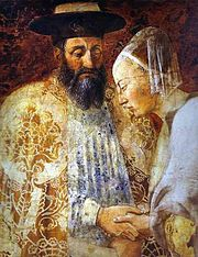 180px-piero_della_francesca-_legend_of_the_true_cross_-_the_queen_of_sheba_meeting_with_solomon_detail