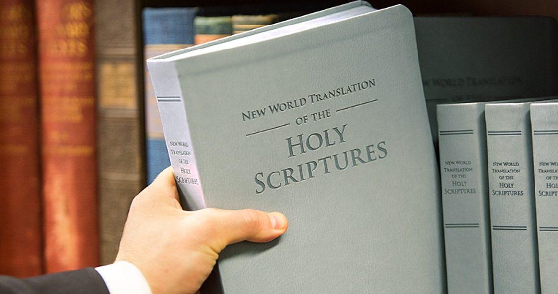 új fordítás