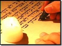 Biblia másolása_2_thumb[8]