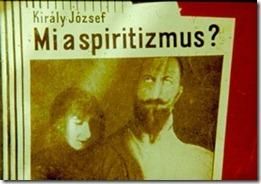 SPIRITKÖNYV_thumb