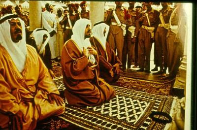 muszlimok