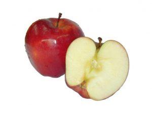 Nem mindenkinek ajánlott az alma