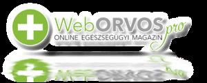 access_weborvospro_banner