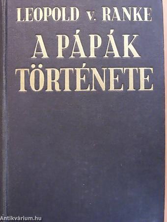 leopold-von-ranke-a-papak-tortenete-10435721-nagy