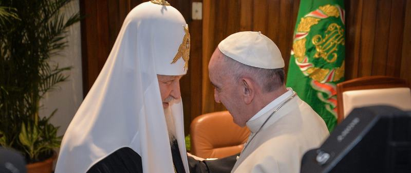 papa-es-patriarka