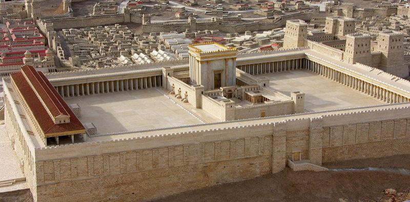 jeruzsalemi-templom
