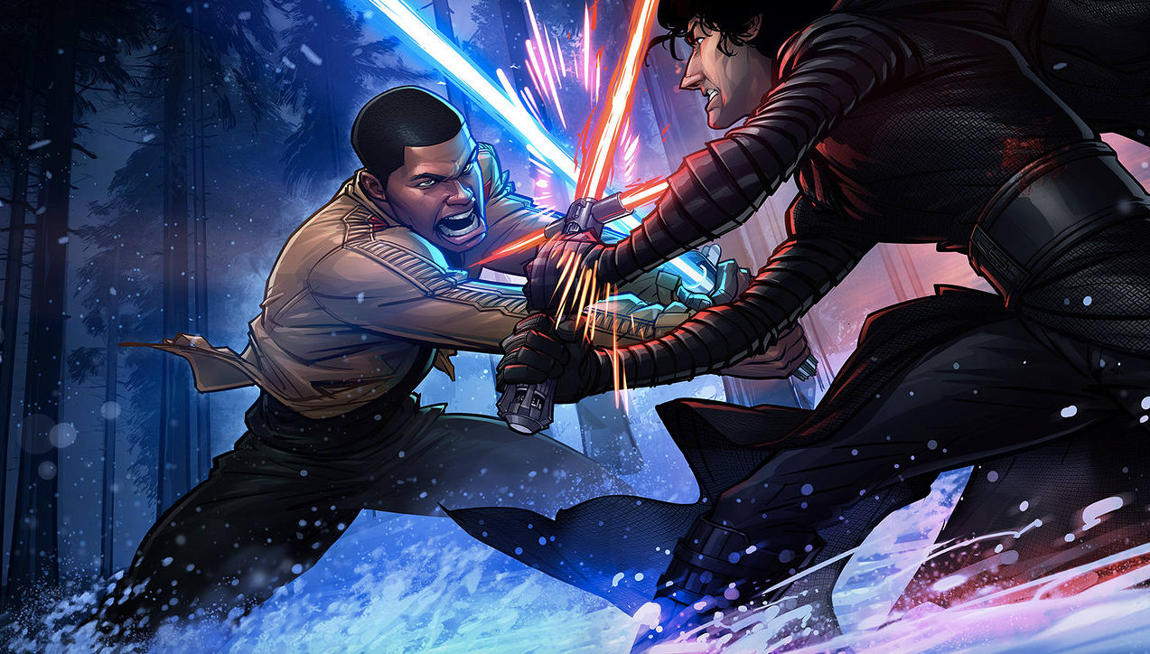 major-new-star-wars-8-spoilers-shed-light-on-finn-s-mission-and-leia-s-next-move-1083922