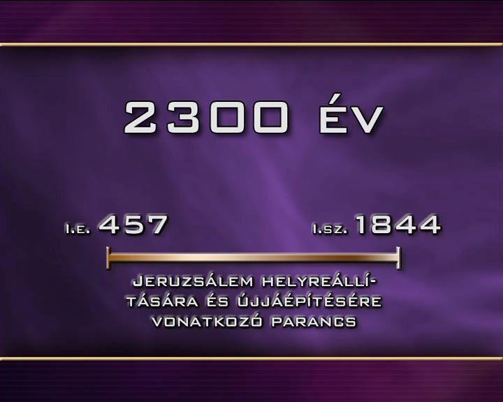 pdvd_089
