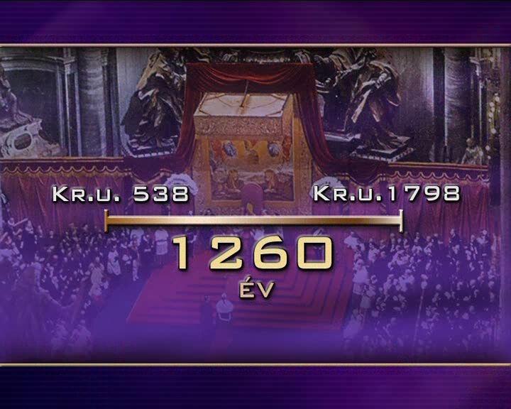 pdvd_128-1