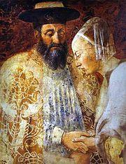 180px-piero_della_francesca-_legend_of_the_true_cross_-_the_queen_of_sheba_meeting_with_solomon_detail